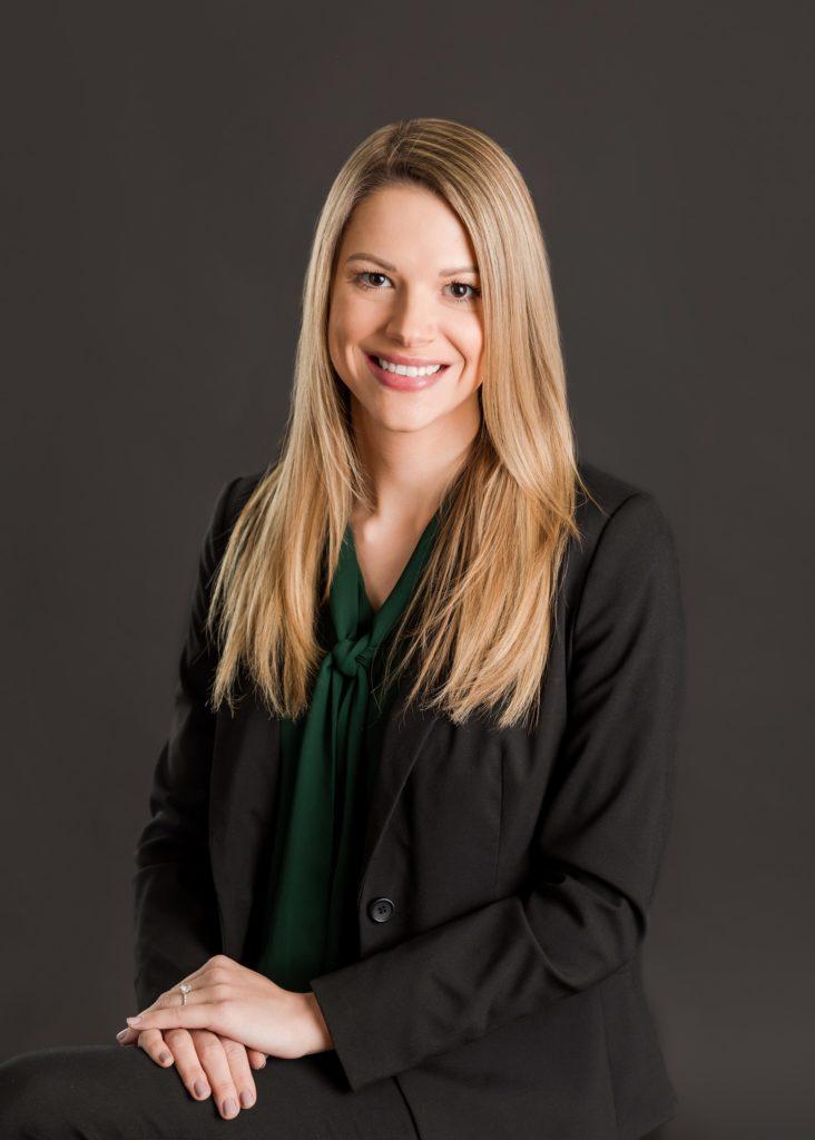 Dr. Helena WuChen